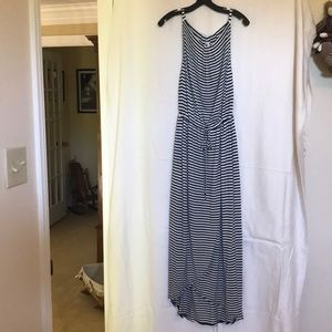 Cabi limited edition Boat Dress